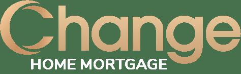 Change Home Mortgage