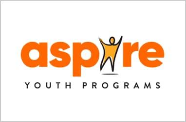 Aspire Youth Programs
