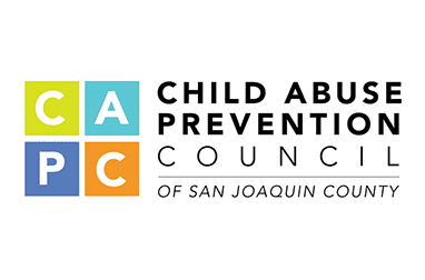 Child Abuse Prevention Council of San Joaquin County