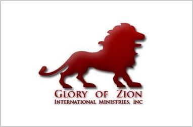 Glory of Zion, International Ministries, Inc.