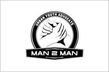 Man 2 Man, Urban Youth Advocate