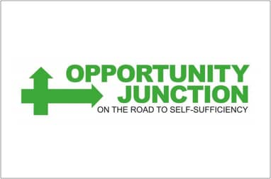 Opportunity Junction, On the road to self-sufficiency