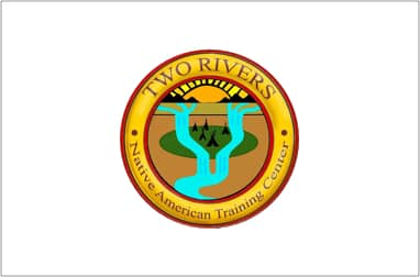 Two Rivers, Native American Training Center